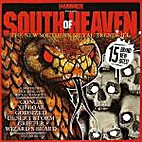South of Heaven: The New Southern Metal…