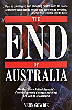 The End Of Australia: The Real Story Behind…