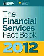 The Financial Services Fact Book by…
