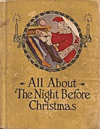 All About the Night Before Christmas by…
