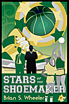Stars of the Shoemaker by Brian Wheeler