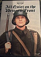 All Quiet on the Western Front [1979 film]…