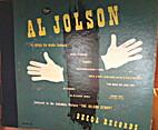 Al Jolson in Songs He Made Famous (LP) by Al…