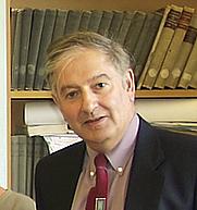 Author photo. <a href=&quot;http://www.classics.ox.ac.uk/alanbowman.html&quot; rel=&quot;nofollow&quot; target=&quot;_top&quot;>http://www.classics.ox.ac.uk/alanbowman.html</a>