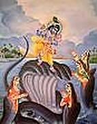 The secret of Jnanayoga by Jayadayal…