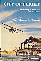 City of Flight: The History of Aviation in…