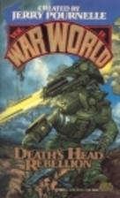 Death's Head Rebellion by Jerry Pournelle