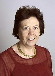 Author photo. Jackie Menzies. Image from <a href=&quot;http://mgnsw.org.au/sector_development/jackie_menzies/&quot; rel=&quot;nofollow&quot; target=&quot;_top&quot;>Museums and Galleries NSW</a> web site.