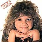 Nikka Costa by Nikka Costa