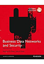 Business Data Networks and Security (10th…