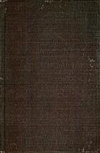 The Sahib edition of Rudyard Kipling Vol. 6…