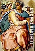 Michelangelo: 1475-1564 by Yvonne Paris