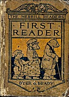 First Reader (The Merrill Readers) by…