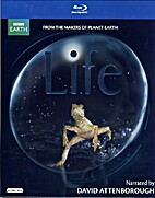 Life [2009 TV series] by David Attenborough