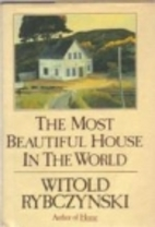 The Most Beautiful House in the World by…