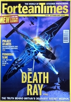Fortean Times 174