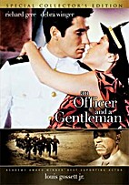 An Officer and a Gentleman [1982 film] by…