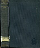 Nine Lectures on Preaching by R. W. Dale