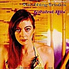 Throbbing Gristle's Greatest Hits:…