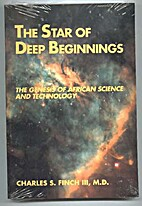 The Star of Deep Beginnings by Charles S.…