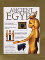 Ancient Egypt - Lorna Oakes