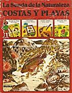 Senda de la Naturaleza - Costas y Playas by…