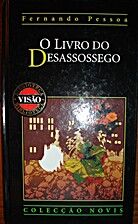 Livro do desassossego (Portuguese Edition)…
