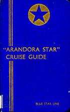 Arandora Star Cruise Guide