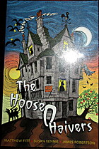 The Hoose o Haivers cover