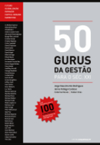 50 Gurus da Gestão para o Século XXI by…