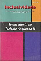 Temas atuais em Teologia Anglicana II
