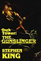 The Gunslinger (The Dark Tower, Book 1)…