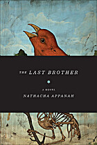 The Last Brother by Nathacha Appanah