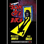 Son of a Bitch by Wrath James White; Andre…