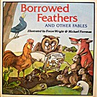 Borrowed Feathers and Other Fables (A Random…