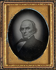 Author photo. John Adams Whipple / Boston Public Library