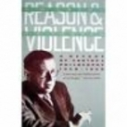 Reason and Violence: A Decade of Sartre's…