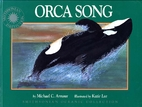 Orca Song by Michael C. Armour