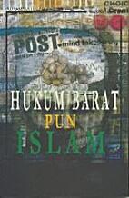 Risalah 5: Hukum Barat Pun Islam by Mun'im…