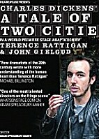 A Tale of Two Cities by Terence Rattigan