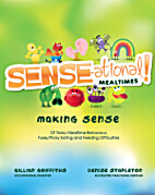 Sense-ational Mealtimes by Gillian Griffiths