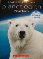 Learn to Read with Planet Earth: Polar Bears…