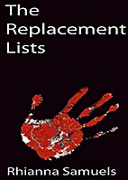 The Replacement Lists (Shaking Off The Dust)…