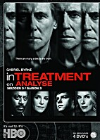 In Treatment: The Complete Third Season by…