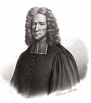 Author photo. Jean-Frédéric Osterwald. Wikimedia Commons.