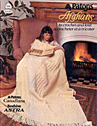 Afghans to Crochet and Knit (Beehive 516) by…