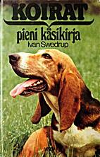 Hundar i färg by Ivan Swedrup