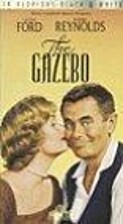 The Gazebo by George Marshall - Director