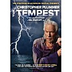 The Tempest by Des McAnuff