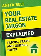 Your real estate jargon explained : tricks,…